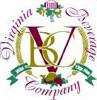 Virginia Beverage Company