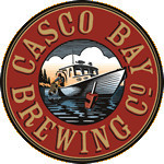 Casco Bay Brewing (Shipyard Brewing Co.)