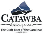 Catawba Valley Brewing Company