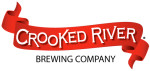Crooked River Brewery &#40;Snyder Intl&#41;