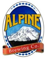 Alpine Brewing Company (WA)