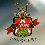 �rb�k Bryggeri