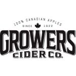 Growers Cider Company