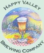 Happy Valley Brewing Co (CA)