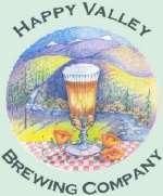 Happy Valley Brewing Co (CA)