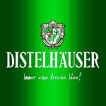 Distelh�user Brauerei
