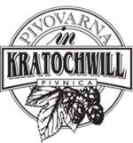 Pivovarna Kratochwill