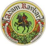Pivovarna Adam Ravbar