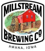 Millstream Brewing Company