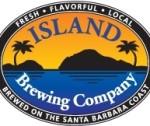 Island Brewing