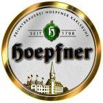 Privatbrauerei Hoepfner (Sch�rghuber)