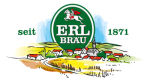 Brauerei Ludwig Erl