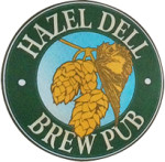 Hazel Dell Brewpub