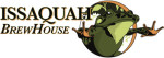 Issaquah Brew House (Rogue Ales)