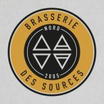 Brasserie des Sources (formerly: de St. Amand)