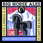 Big Horse Brewing