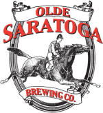 Olde Saratoga Brewing &#40;Mendocino Brewing Co.&#41;