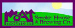 Moat Mountain Smoke House & Brewing Co.