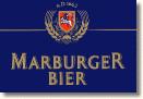 Marburger Spezialit�tenbrauerei Klaus Rauh