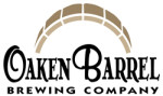 Oaken Barrel Brewing Company