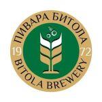Pivara Bitola