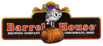 Barrel House Brewing Company