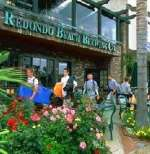 Redondo Beach Brewing Company
