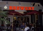 Back Street Brewery (Yorba Linda)