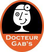 Docteur Gab�s