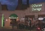 OGaras Bar & Grill