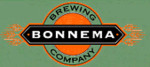 Bonnema Brewing Co.