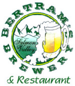 Bertrams Brewery and Restaurant