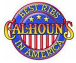 Calhouns
