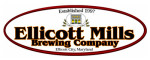 Ellicott Mills Brewing