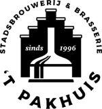 Huisbrouwerij  �t Pakhuis