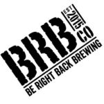 Big River Brewing Co (Canada)