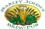 Barley Johns Brew Pub