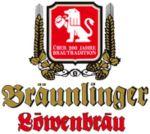 Br�unlinger L�wenbrauerei Friedrich Kalb