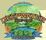 Deepwater Brewing