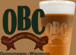 Oconomowoc Brewing