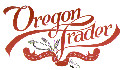 Oregon Trader Brewing