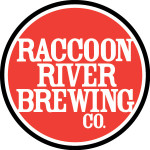 Raccoon River Brewing