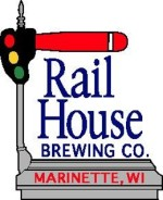 Rail House Restaurant and Brewery