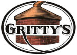 Gritty McDuffs