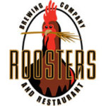 Roosters Brewing Co. &#40;US&#41;