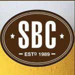 Sarasota Brewing Company