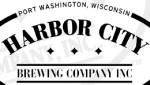 Harbor City Brewing Company