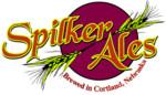 Spilker Ales