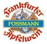 Kelterei Possmann