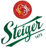 Pivovar Steiger